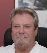Keith Gilkey, Real Estate Pro in Elkton, MD