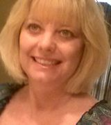 Valarie Rich…, Real Estate Pro in 77380, TX