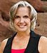 Sue Rusch Smith, Agent in Denver, CO