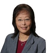 j chai, Real Estate Pro in beaverton, OR