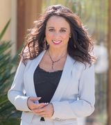 Desiree Zuckerman, Agent in Calabasas, CA