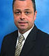 Ron Dumont, Agent in Boston, MA