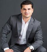 Carlos Rua, Agent in Miami, FL