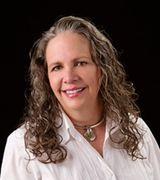 Heather Nice…, Real Estate Pro in Trenton, GA