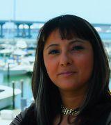 Eliette Plata, Real Estate Pro in Miami, FL