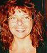 Cindi MacDonald, Agent in Greenacres, FL