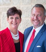 Dave & Kathy…, Real Estate Pro in Hales Corners, WI