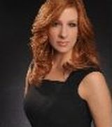 Jennifer Kilpatrick, Agent in RESTON, VA