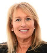 Dorothy MacDougald, Real Estate Agent in Greenbrae, CA