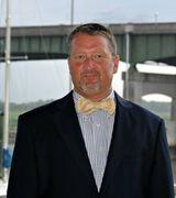 Gregory P Hawthorne, Real Estate Agent in Saint Simons Island, GA