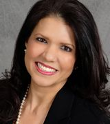 Ana Moniz, Real Estate Pro in Woodcliff Lake, NJ