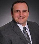 Daniel Zito, Real Estate Pro in Camp Hill, PA