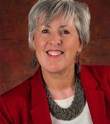 Mary Lesh, Agent in Roswell, GA