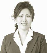 Eunjoo Beak, Agent in Los Angeles, CA