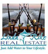 Linda Rike, Real Estate Pro in Morehead City, NC