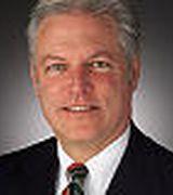 Neal David, AIA, Real Estate Agent in Chicago, IL