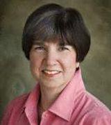 Linda Marcangelo, Real Estate Agent in Oak Park, IL