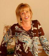 Stacey Onnen, Agent in Gilbert, AZ