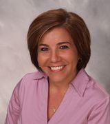 Ana Acosta, Real Estate Agent in Anaheim, CA