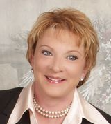 Peggy  McNic…, Real Estate Pro in Phoenix, AZ