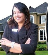 Tammy Belford, Real Estate Pro in Pascagoula, MS