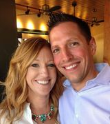 Michele and…, Real Estate Pro in Millersville, MD
