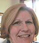 Linda Hedgepeth, Agent in Littleton, CO