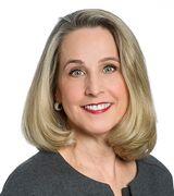 Debra Goodwin, Real Estate Pro in Irvington, NY