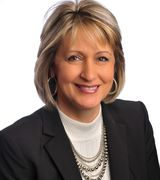 Kim Clark, Agent in San Antonio, TX