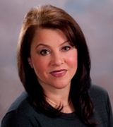 Jacki Pearlman, Agent in Haverford, PA