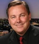 Paul Boudier, Agent in Roseville, CA