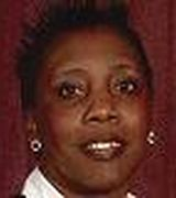 Phyllis Smith, Agent in Mechanicsville, VA