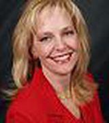 Kristen Hayn…, Real Estate Pro in Charlotte, NC