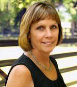 Amy Herrmann, Real Estate Pro in Doylestown, PA