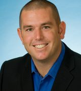 Pat Lutz, Real Estate Agent in Melbourne, FL