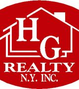 H&G Realty-NY…, Real Estate Pro in Miller Place, NY