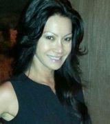 Quinn DeCosta, Real Estate Agent in Henderson, NV