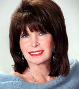 Joni Shore, Real Estate Agent in Wellesley, MA