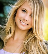Katie Jo Schmitz, Agent in Madison, WI