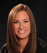Kimberly Bass, Agent in Saint Cloud, FL