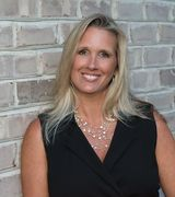 Anna Staylor, Real Estate Agent in Virginia Beach, VA