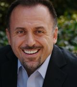Sarkis Aleks…, Real Estate Pro in Pasadena, CA