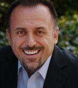 Sarkis Aleks…, Real Estate Pro in Pasadena, CA