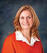 Tania Watson, Agent in Schererville, IN