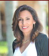 Roxana Escobar, Real Estate Agent in