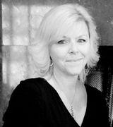 Sharon Morel…, Real Estate Pro in Wenatchee, WA