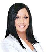 Cary McCoy, Real Estate Pro in Plano, TX