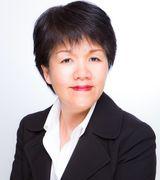 Lynn Zee, Agent in Manhasset, NY