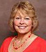 Jodi Evenson-…, Real Estate Pro in Kandiyohi, MN