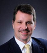 James Howard, Real Estate Pro in Raleigh, NC